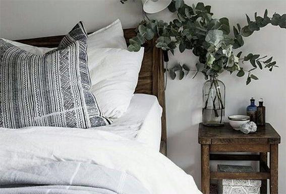 Enkeltværelse Ringsted Bed and Breakfast